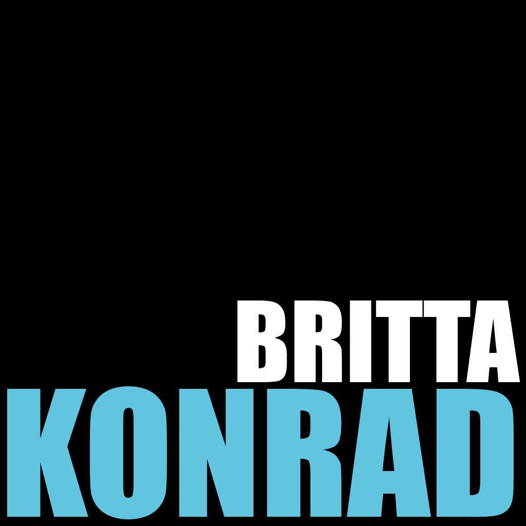 BRITTA KONRAD - Fotografin Icon