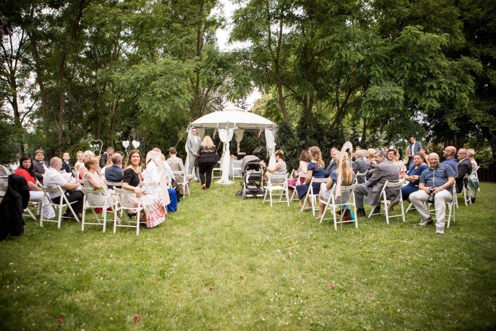 BRITTA KONRAD - Fotografin // Hochzeit